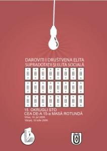 Plakat15