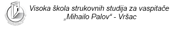 Okrugli sto